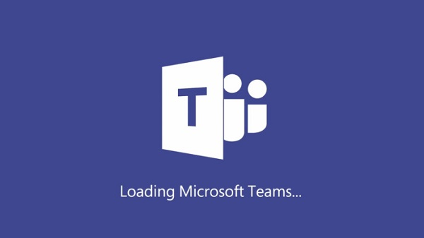 Microsoft Teams with Office 365 is Leading Smart Way of Working