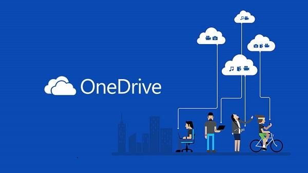 Microsoft OneDrive Storage Plan for Users – Lucy jones – Medium