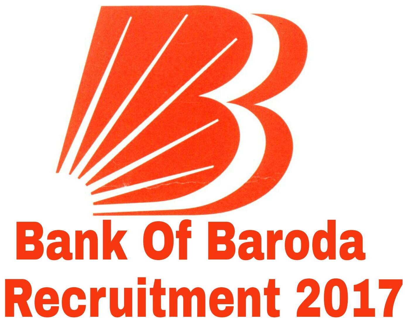bank of baroda © 2008 bank of baroda all rights reserved barodaconnect service © 2008 bank of baroda all rights reserved.