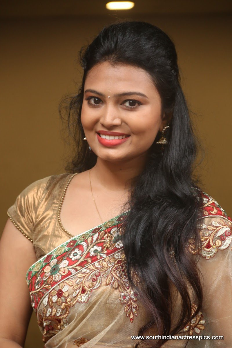 Piranmalai Movie Actress Neha Photos Photos, Piranmalai Movie Actress Neha Photos Pics, Photo Gallery, Images, Stills, Pictures