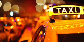 Best Taxi Service in Melbourne
