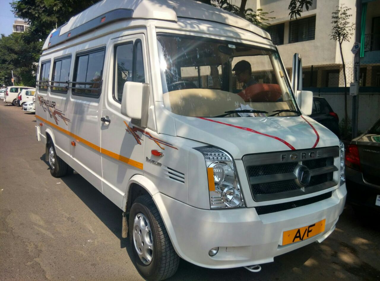 Delhi to Rajasthan Tour by Car with Affordable Price