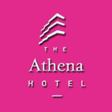 Book Best Corporate hotels in Delhi