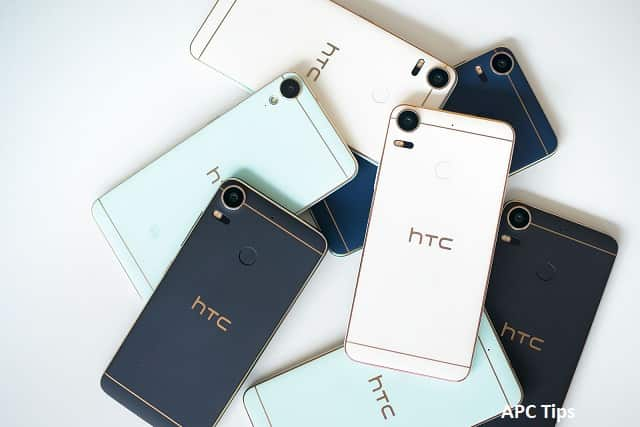 These Two Htc Smartphones Are already cheap | APC Tips