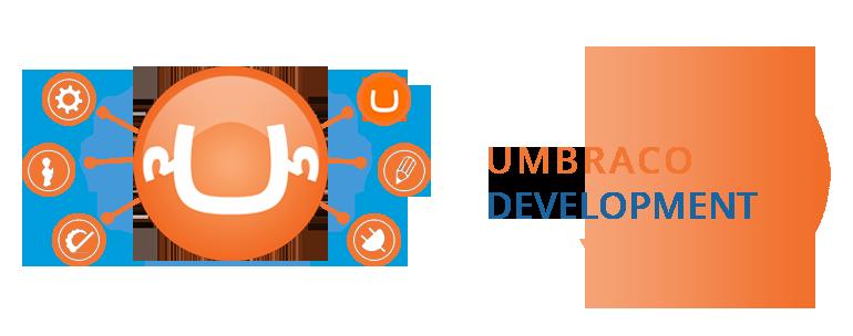 Umbraco Development Company India