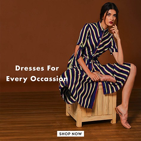 Wholesale Womens Boutique Clothing Suppliers and Exporters in India