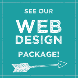 Affordable E-Commerce Web Development Packages in India