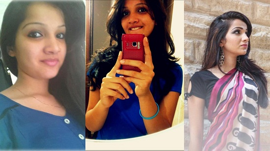 Shweta Gai Hot Sexy Unseen HD Photo Gallery | | All Indian Models