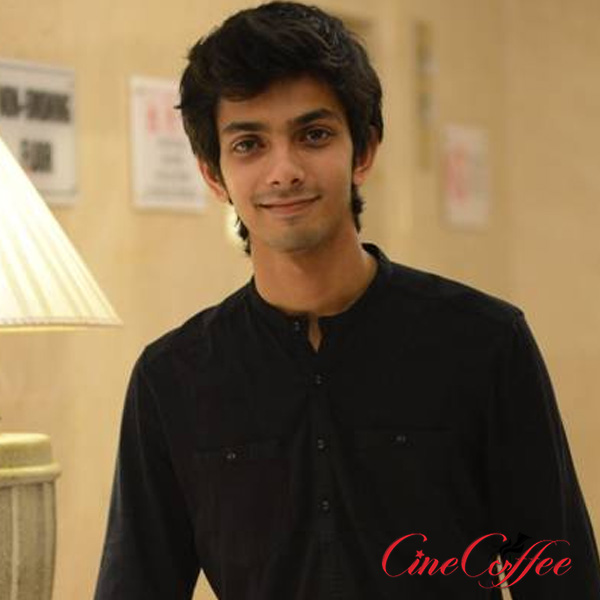 Anirudh appears before police