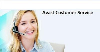 Get Avast Customer Service- Fix Avast Antivirus Issues