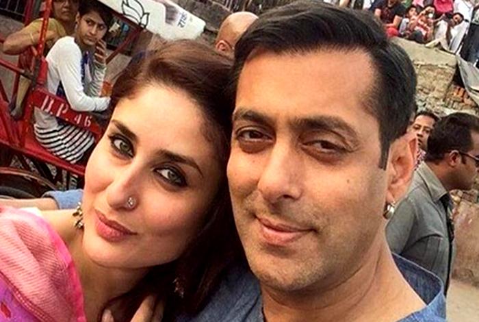 Salman Khan's Bajrangi Bhaijaan crosses Rs 300 crore in India - YouTube