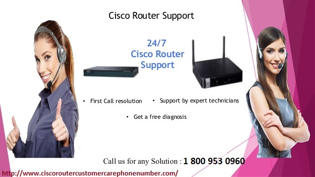Troubleshooting Cisco Router Connection Problems