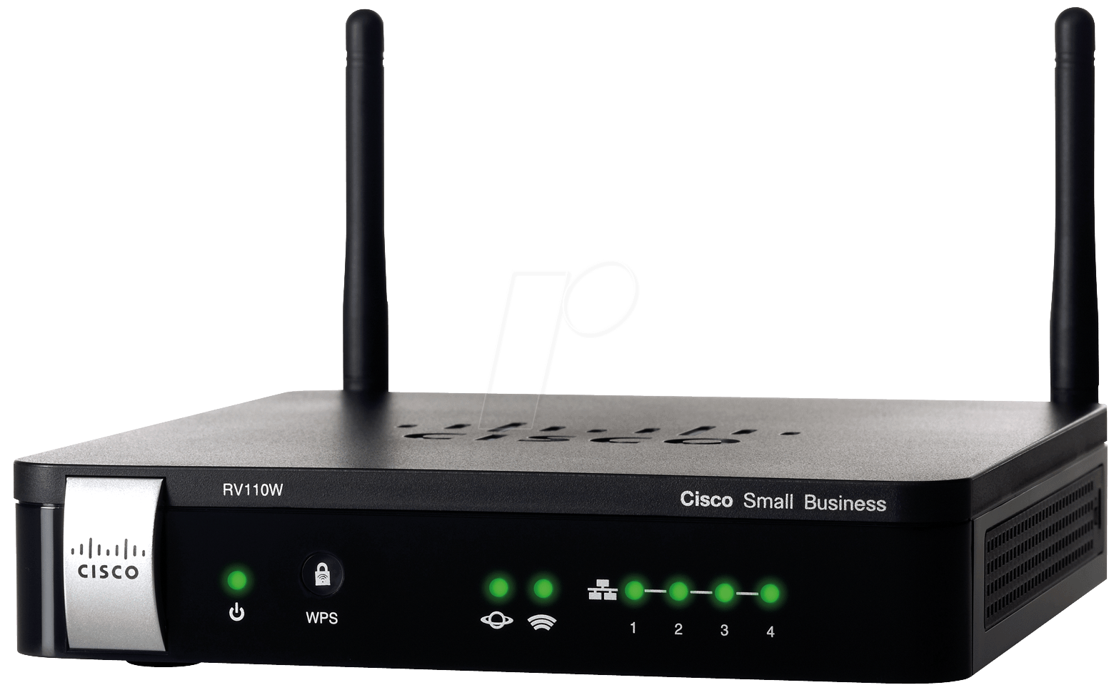 How to Improve the Range of Your Cisco Router? – Cisco Router Support