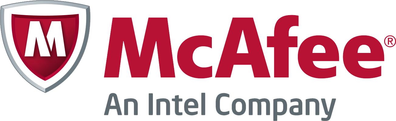 Install McAfee Mobile 18009530960 Security for your Smartphone
