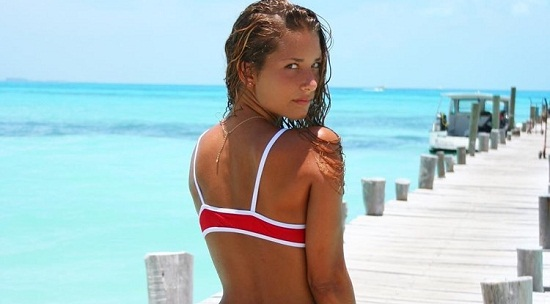 Booty Girls That Will make Your Day Awesome | | World Cine Actress