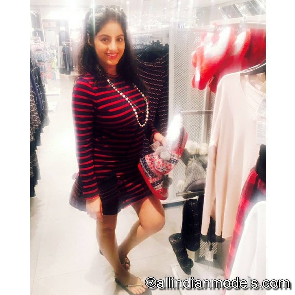 Deepika singh Hot Sexy Unseen Photo Gallery | | All Indian Models