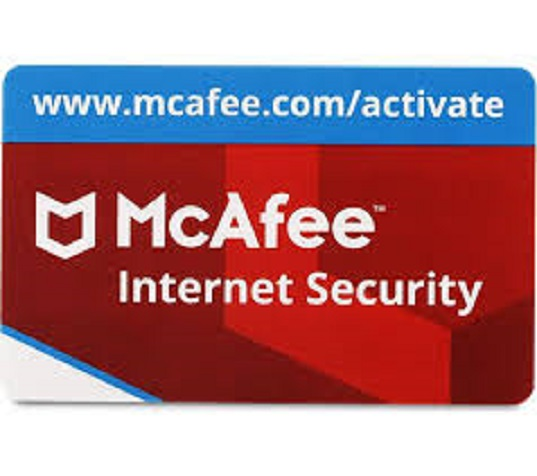 www.mcafee.com/activate, mcafee retail card