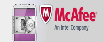 www.mcafee.com/activate - mcafee activate