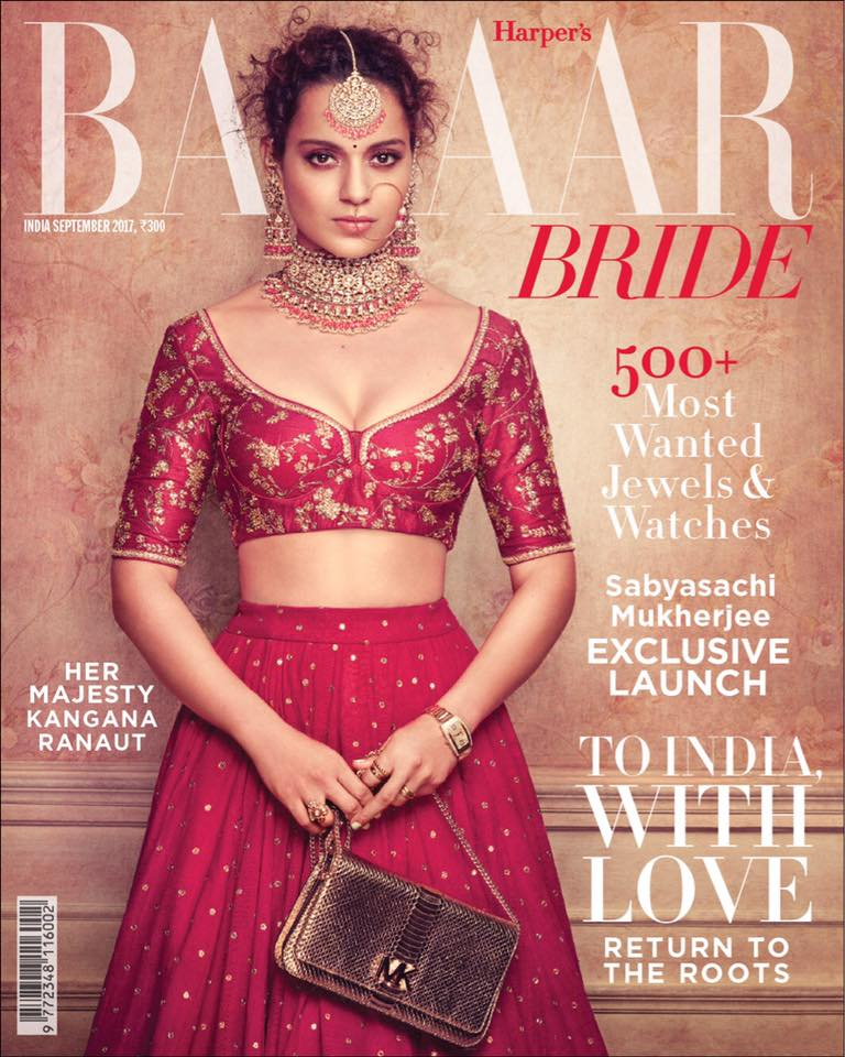 Kangana Ranaut Hot Sexy Unseen Photo Gallery | All Indian Models