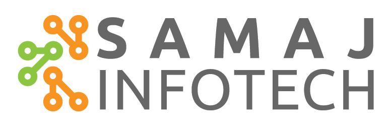 Website | Game | Animation | Software & App Development Company