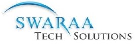 Swaraa Tech Solutions LLP - Grow Your Business With Our IT Solutions !