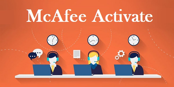 Mcafee.com/activate | Mcafee activate