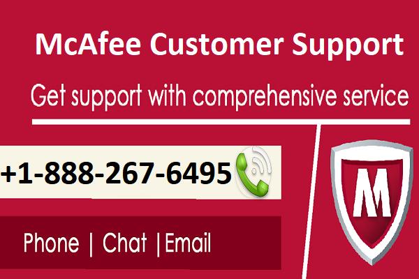 McAfee MTP Retailcard - mcafee.com/mtp/retailcard   McAfee.com/Activate