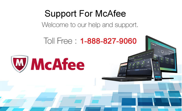 McAfee.com/Activate - Install & Activate McAfee Retail Card