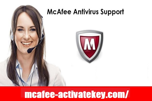 Visit www.mcafee.com/activate- Redeem and activate Macfee antivirus