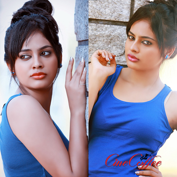 Nandita Latest Stills, Images, Pictures, Hot & Sexy pics, Gallery