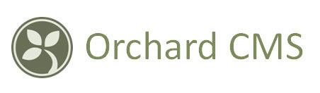 Orchard CMS Propeersinfo