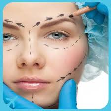 Dr Amin Plastic Surgeon in Pakistan | Best Cosmetic surgeon in Lahore