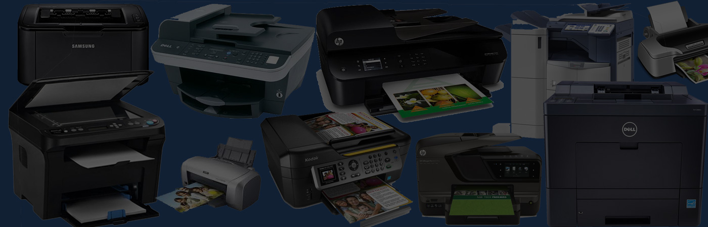 Contact 1-888-818-1263 to Fix Printer Error