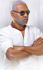 Motta Siva Ketta Siva Movie First Look Posters