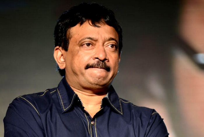 Ram Gopal Varma to pay Rs 10 lakh fine for Sholay rip off - YouTube