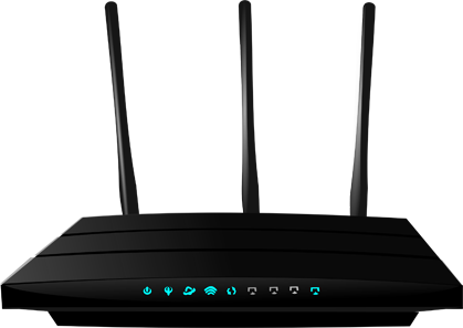 Get TroubleShoot Cisco Router with Few steps