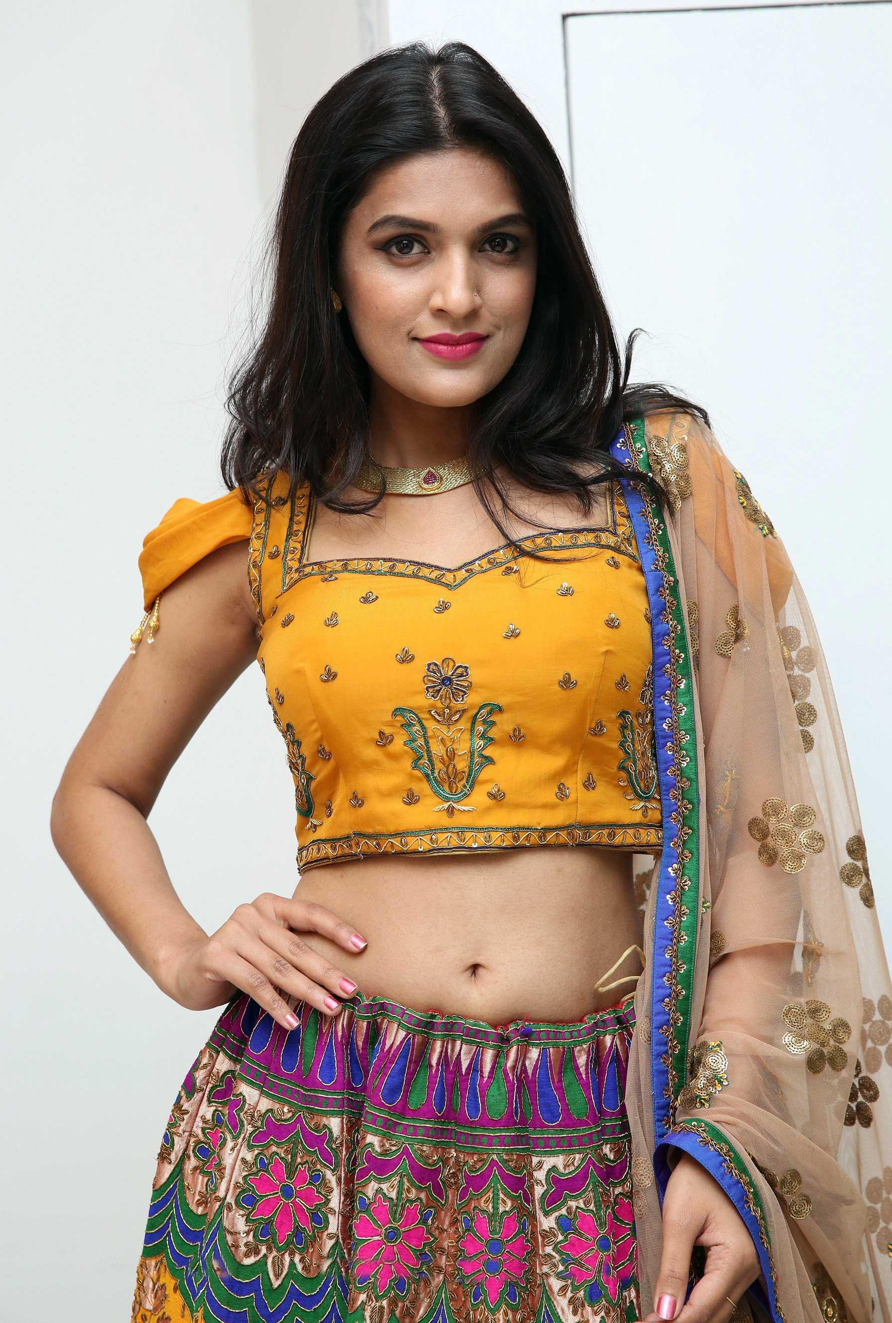 Ritu Biradar Hot Sexy Unseen Photo Gallery | All Indian Models