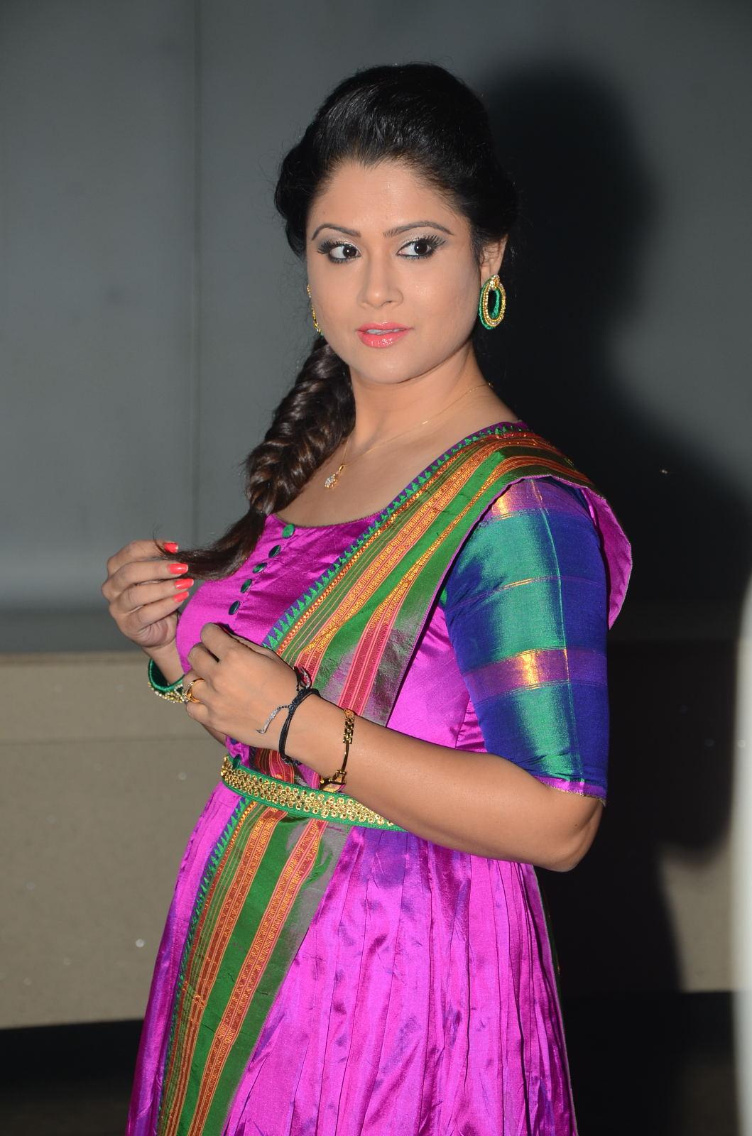 shilpa chakravarthy latest pics