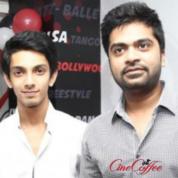 Simbu, Anirudh asked to appear in court on March 21