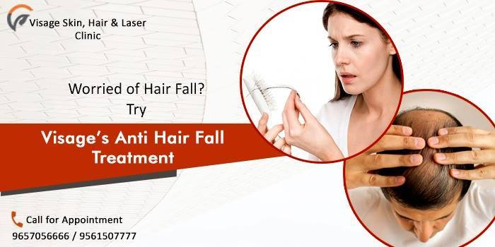 Doctors for Hair Fall in Pune, Anti Hair Fall/loss Treatments & Hair Transplant Clinic Pune