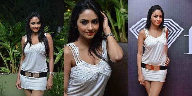 Telugu Actress Pooja Sri Hot Gallery   All Indian Models