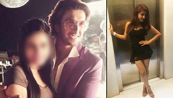 Nimki Mukhiya Fame Bhumika Gurung in Love | All Indian Models