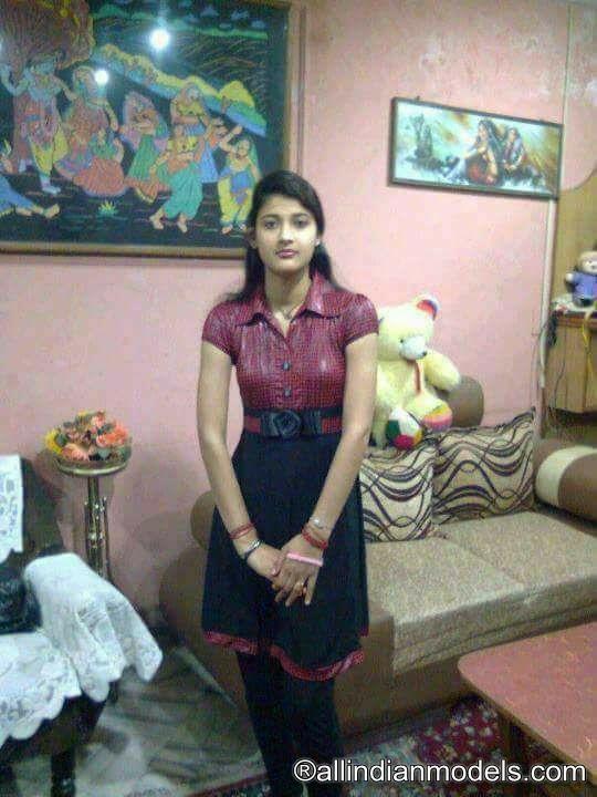 hot girl Desi college