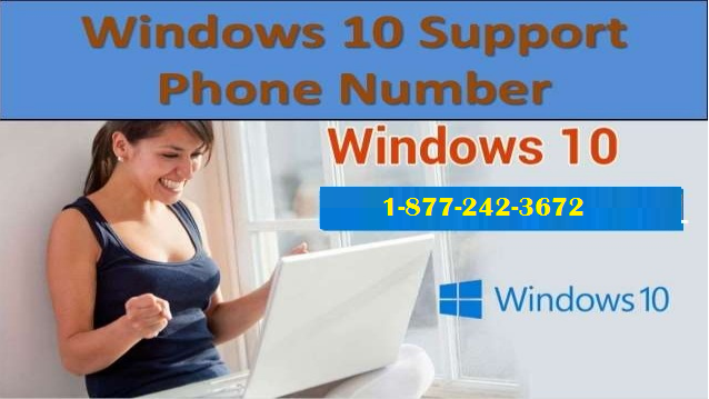 877-242-3672 How to Fix Windows Defender Issue on Windows 10 ?