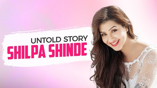 Things to know about Bigg Boss 11 winner Shilpa Shinde | All Indian Models
