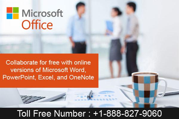 www.office.com/setup   office.com/setup