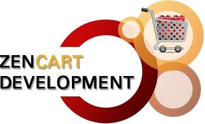 Best Zencart Development Company India